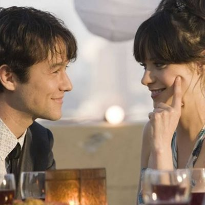 Foto: ¿Cómo? Los hombres tienen más ganas de enamorarse y vivir en pareja que las mujeres (500 DIAS CON SUMMER)