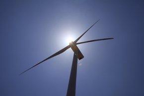 Foto: Las empresas de renovables creen que el resultado de la subasta añade