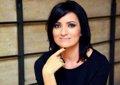 """Silvia Abril promete """"humor ácido, juego e interacción"""" en los Premios Feroz"""