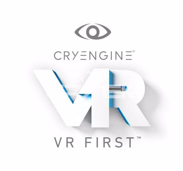 Crytek compartirá su código para potenciar futuros desarrolladores CRYTEK