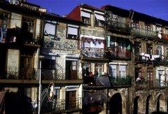 Oporto, una ciudad de ensueño para una escapada muy especial