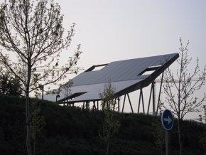 Foto: El Supremo rechaza indemnizar a las fotovoltaicas por el recorte de Sebastián (EUROPA PRESS)