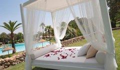 Los hoteles más románticos para San Valentín