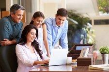 Cómo ayudar a nuestros hijos a elegir su profesión