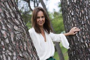 Foto: 'La chica del tren' y las novelas de María Dueñas y Pérez-Reverte, lo más vendido en España en 2015 (UIMP)