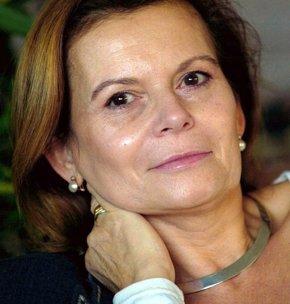 Foto: La escritora Carme Riera presidirá el jurado de la XIX edición del Premio Alfaguara de Novela (RAE)