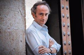 Foto: José Carlos Llop:
