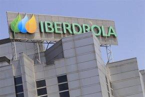 Foto: Iberdrola se alía con Yingli Solar para desarrollar la generación solar fotovoltaica (EUROPA PRESS)