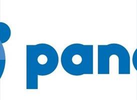 Fernando García Checa, nuevo CEO de Panda Security
