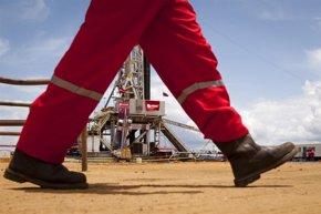 Foto: El ministro de Petróleo venezolano viajará a Rusia y Arabia Saudí (REUTERS)