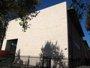 Foto: La US adjudica equipamiento por más de 110.000 euros para su nueva Biblioteca Central