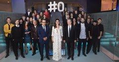 Canal+, adiós a 26 años... Hola #0 de Movistar+