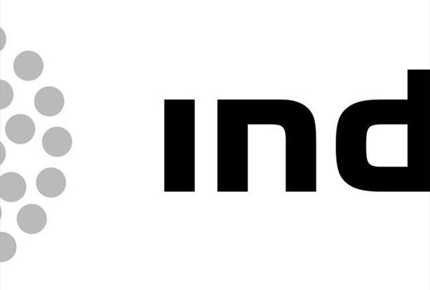 Indra ampliará el segmento terreno de Hispasat con cuatro nuevas estaciones en España y Brasil INDRA