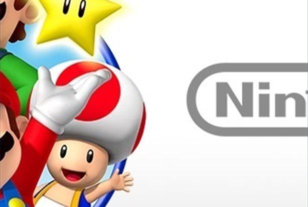 Nintendo gana un 31,9% menos en los nueve primeros meses de su año fiscal NINTENDO