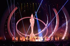 Vive The BRIT Awards 2016 de la mano de MasterCard, apúntate 'cantando'