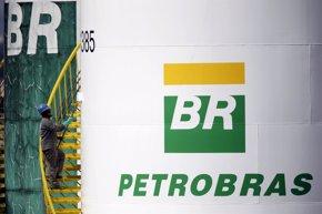 Foto: Petrobras debe hacer frente a demandas colectivas en EEUU por caso de corrupción (UESLEI MARCELINO / REUTERS)