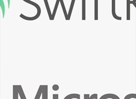 Microsoft compra SwiftKey por 250 millones de dólares