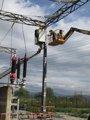Foto: Endesa renueva la subestación de Martorell, que da servicio a 35.000 clientes