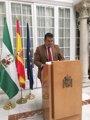Foto: El Gobierno destinó 4.137 millones extra a ayuntamientos la pasada legislatura