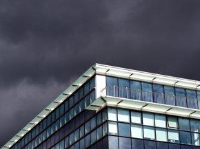 Foto: El precio de la vivienda en España subió un 5,76% en el segundo semestre de 2015 (PEXELS)