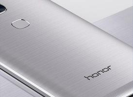 Honor 5X ya está a la venta: asequible, pero muy completo