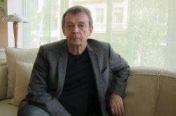 Pierre Lemaitre: