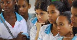 Unicef afirma que 200 milions de nenes i dones han patit ablació al món (UNICEF)