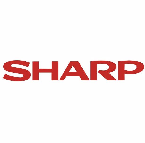 Foxconn dice que tiene un acuerdo en casi todo para comprar Sharp Sharp
