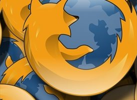 El fin de Firefox OS en móviles está cerca: en mayo Mozilla dejará su desarrollo