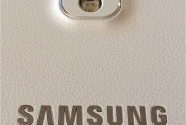 La batería de Galaxy S7 tendrá una autonomía de dos días (RUMOR) S