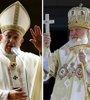 ¿Cuál es la importancia del encuentro del Papa Francisco y el Patriarca Kirill de Moscú?