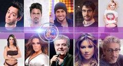 Elige en la Gala Casting de 'Tu Cara Me Suena' a quien quieres ver en la 5 edición