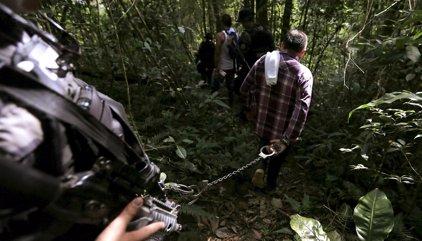 ¿Cuál es la situación de los Derechos Humanos en Colombia?