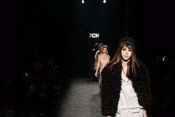 La XVII 080 Barcelona Fashion rep 42.000 visitants, en línia amb l'anterior edició (ESTROP-BARCELONA)