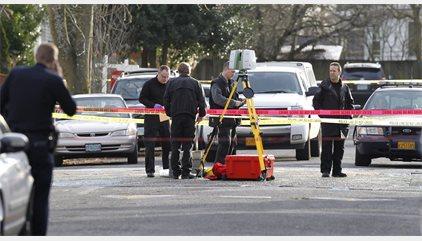 Las seis personas halladas muertas en una vivienda de Chicago eran mexicanas
