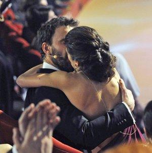 5 momentos que pasaron a la historia en los Goya 2015