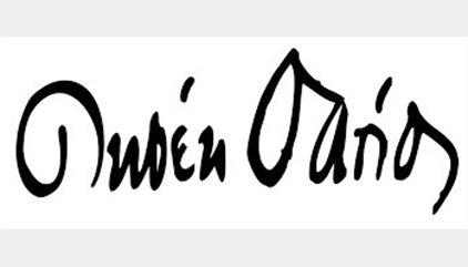 Las obras más famosas de Rubén Darío