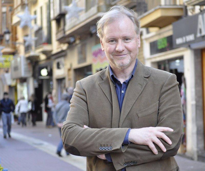 Ramón Socías será el portavoz de Turismo del Grupo Socialista en la comisión del Congreso