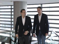 El PP català es renova amb Albiol com a coordinador general i set incorporacions (TAREK/PP)