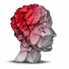 Conmoción cerebral: bajo estricta vigilancia (GETTY/WILDPIXEL)