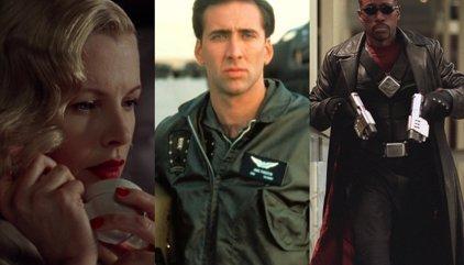 11 estrellas de los años 80 y 90 que acabaron en bancarrota