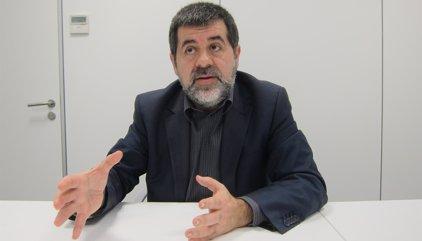 """Sánchez (ANC) assegura que la manifestació a Amposta """"farà història"""""""