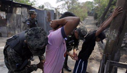 ¿Por qué Honduras ya no es el país más violento del mundo?