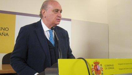 """Fernández Díaz afirma que Pedro Sánchez traspassaria """"línies vermelles"""" si pacta amb PNB"""