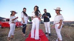 Paris Hilton: cameo estelar en la nueva temporada de 'Los Gipsy Kings'