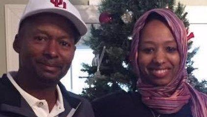 Una profesora abandona su cátedra tras decir que cristianos y musulmanes adoran al mismo Dios