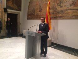 Artur Mas creu que Rajoy no serà president: