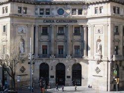 BBVA i CatalunyaCaixa tenen 100.000 comerços vinculats a Catalunya, el 64% (EUROPA PRESS)