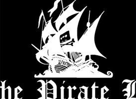 The Pirate Bay, la web de descargas de torrents, ofrece 'streaming' del contenido