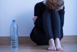 El 60% dels anorèxics i bulímics realitzen primeres recerques